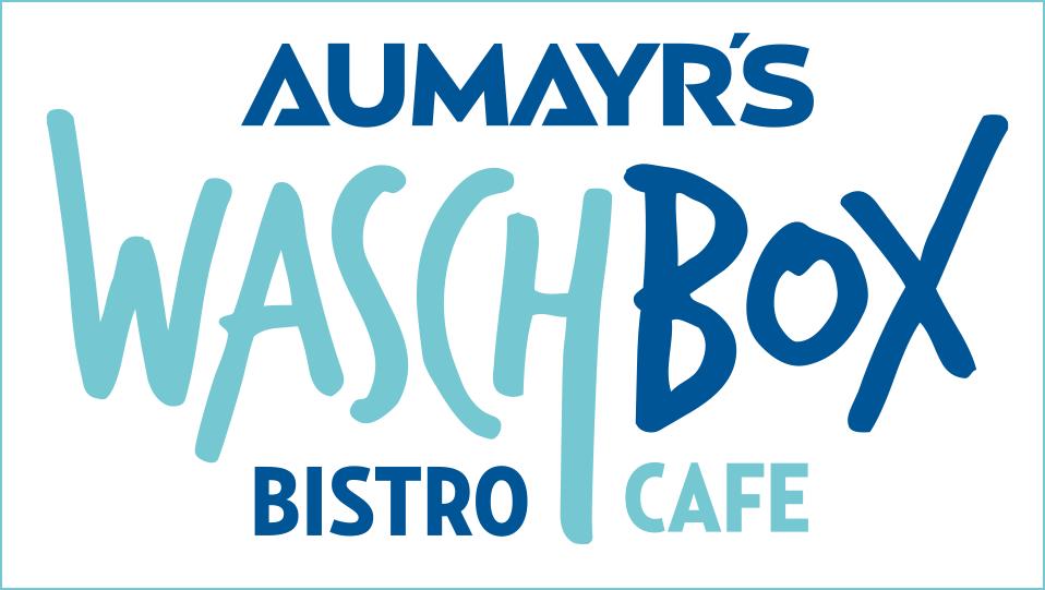 www.waschbox-aumayr.at